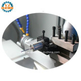 La renovación de las ruedas de reparación de llantas de aleación de máquina de torno CNC