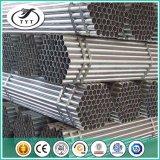 Tubo galvanizado/tubo galvanizado