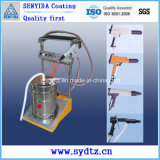 2016 Hot Sell Electrostatic Spray Painting / Powder Coating Gun (Electrostatic Spraying Host)