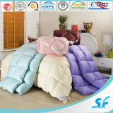 Dik Dekbed voor de Textiel van het Huis van de Fabriek van China
