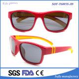 Поляризовыванный конструктор качества способа промотирования детей ягнится солнечные очки