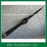 Pick Head Melhor qualidade Forged Farm Tools Steel Pick Head