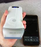 Sonde sans fil d'ultrason pour le smartphone androïde, iPad, iPhone
