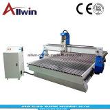 1325 Atc Houten CNC Machine van de Gravure van de Machine van de Router 1300X2500mm de Prijs van de Fabriek