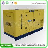 Gruppo elettrogeno diesel di Keypower 475kVA con Cummins Engine
