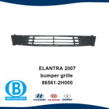 De Fabrikant van het Traliewerk van de bumper voor Hyundai Elantra 2007