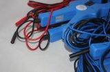 1000A/1Aのクランプが付いている変流器