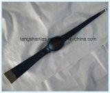 أنواع من سكك الحديد فولاذ معيلة فأرة