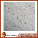 Ivory Polished Granite indiano Tile per Wall Tile