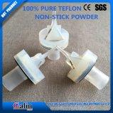 Elektrostatischer Spray-flacher Düsen-Strahl des Puder-1000055