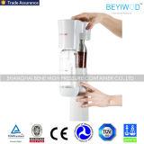 Großhandelshauptsodawasser-Hersteller-Soda-Maschinen-funkelndes Wasser-Hersteller