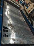 Machine de découpage de laser de fibre de qualité (XZ1530A)