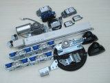 Brushless Motor van Veze voor auto-Deuren