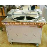 20L 220V kleine elektrische Fleisch-Zerhacker-Maschine