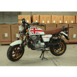 China Gas Moto 150cc 250cc Venda