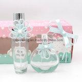 De Boog/de Bloem van het Lint van Pakcing van het parfum