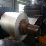 Az100gの冷間圧延されたAluzincによって塗られるGalvalumeの鋼鉄コイル