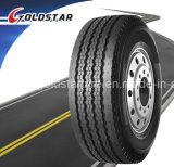 China Wholesale fabricantes de neumáticos 385/55R22.5 385/65R22.5 425/65R22.5 445/65R22.5 Semi Neumático de Camión Radial Precio
