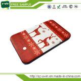 De promotie Bank van de Macht van de Gift Draagbare Mobiele voor Kerstmis