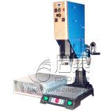 Ultraschall-Frequenz-Plastikteil-Ultraschallschweißgerät
