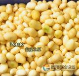 نوع كبيرة لولب [وشر&بيلر] نباتيّ, بطاطا غسل, [بيلينغ مشن] [لإكستب-3000]