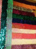 Оплетка Paillette для платья