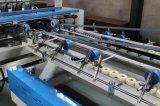 Автоматическая машина Gluer скоросшивателя Xy-2400