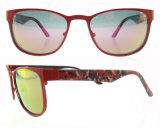 Oberste heiße Förderungsun-Gläser des Verkaufs-2016 Wholesale preiswerte Sonnenbrillen