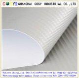 Знамя Frontlit знамени гибкого трубопровода высокого качества для оптовой продажи