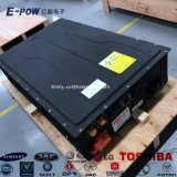 Batterie-Satz der Leistungs-24V 42ah LiFePO4 für elektrisches Fahrzeug