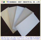 플라스틱 인쇄 PVC 거품 널 Sign/PVC Sintra Board/PVC Forex