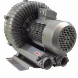 Sewage Wastewater Treatment (810H07)에 있는 최신 Sale Regenerative Air Blower