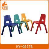 Kindergarten-Kind-Plastikstühle für Kind-Ausbildung