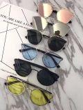 党のための最新のサングラスデザイン
