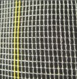 High-Density Polyethylene Anti-Hail Net Ice Protection Net