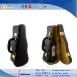 Guitarra Hight Quality forma de la caja del vino de la botella 1