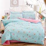 安い現代ホーム織物の寝室の寝具の寝具