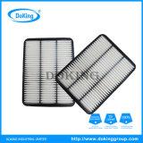 China de fábrica profesional para Toyota 17801-30040 del filtro de aire