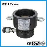 CLP-Series, cilindros de la tuerca de fijación de la crepe (SV17Y)