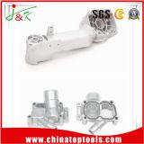 Aluminium/Legierung Druckguß für LED-Teile