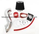 Die Casting tuyau d'admission d'air pour Mitsubishi 3000 GT