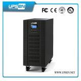 UPS en línea de alta frecuencia trifásica 50Hz/60Hz para la impresora de la foto
