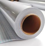 Pellicola fredda del PVC della laminazione per Prective