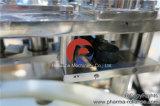 Máquina de embotellado pura del petróleo esencial de R-Vf 5ml 10ml de la confianza