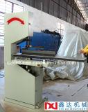 Ручной автомат для резки крена туалетной бумаги