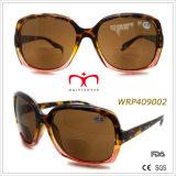 Damenplastikbifokalsun-Leser-Gläser (WRP409002&WRP409007)
