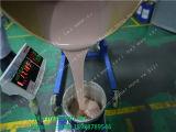 고품질 액체 단화 고무 조형 실리콘--싼 가격!
