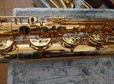 Verkaufs-Baritonsaxophone-/hersteller-gute Qualität