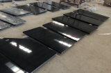 De opgepoetste Absolute Zwarte Plak van Shanxi van het Graniet