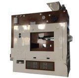 Máquina de la limpieza de la pantalla del aire del germen de sésamo de la quinoa de la casia del trigo